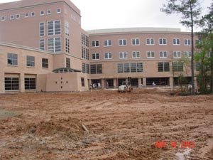 Full-Service-Civil-Construction-Commercial-Concrete-Contractor