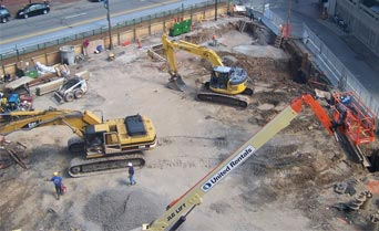 Site-Work-and-Excavation-Services-Houston-2