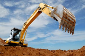 Site-Work-and-Excavation-Services-Houston