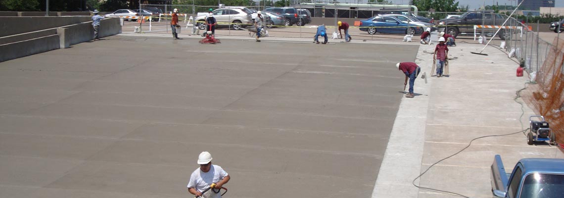 houston-commercial-concrete-contractor-22