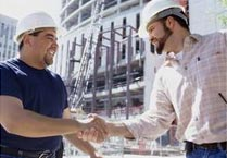 houston-commercial-concrete-contractor